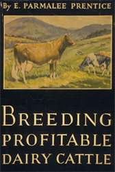 BreedingCattle