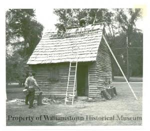 Building 1753 House P19863784